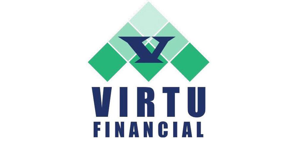 Virtu2.jpg