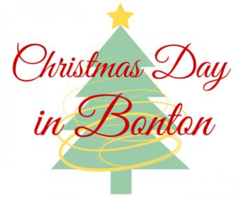 Christmas Day (1)