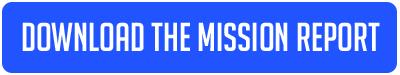 mission-report-pdf