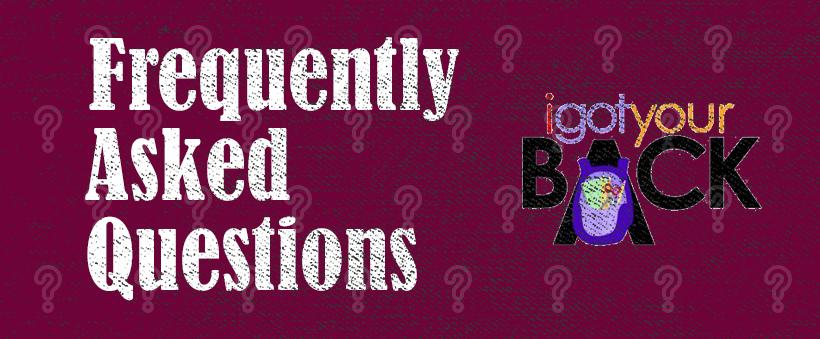 FAQ-IGYB.png