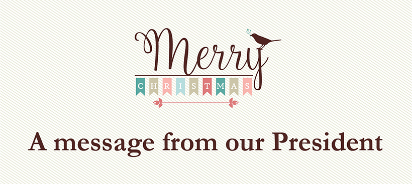 christmasblog.jpg