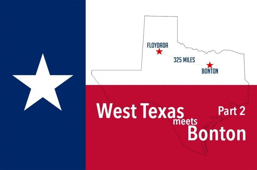 texas-e1450373732158.jpg