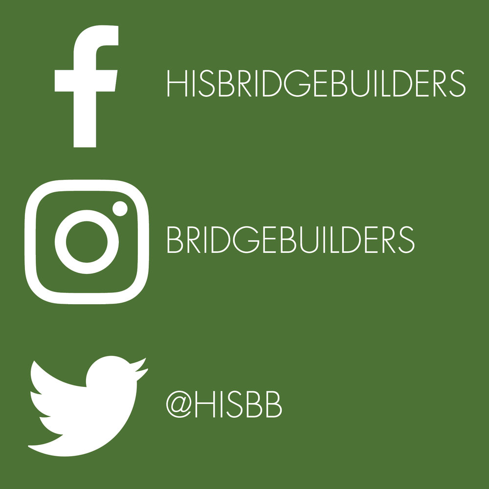 Social Follow.jpg