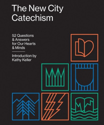 catechism.png