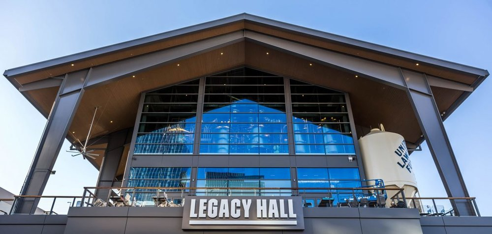Legacy-Hall-Plano-Magazine-feature-1170x557.jpg