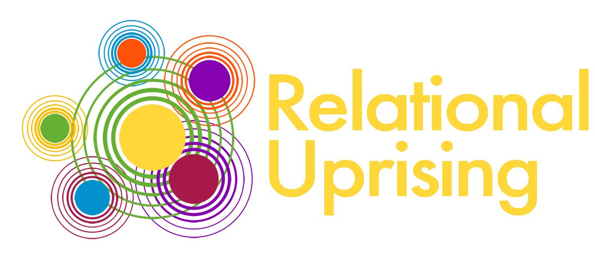 Join the Relational Uprising