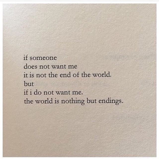 As you learn to like yourself, to really want yourself, to love yourself, to turn yourself on, life begins to open up. Repost from the incredible @nayyirah.waheed  Dig into it. #bodysex for all. Next circle is January 21+22 💫💫💫