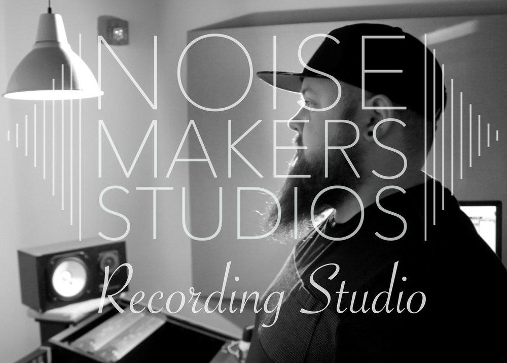 NM Recording Studio.jpg