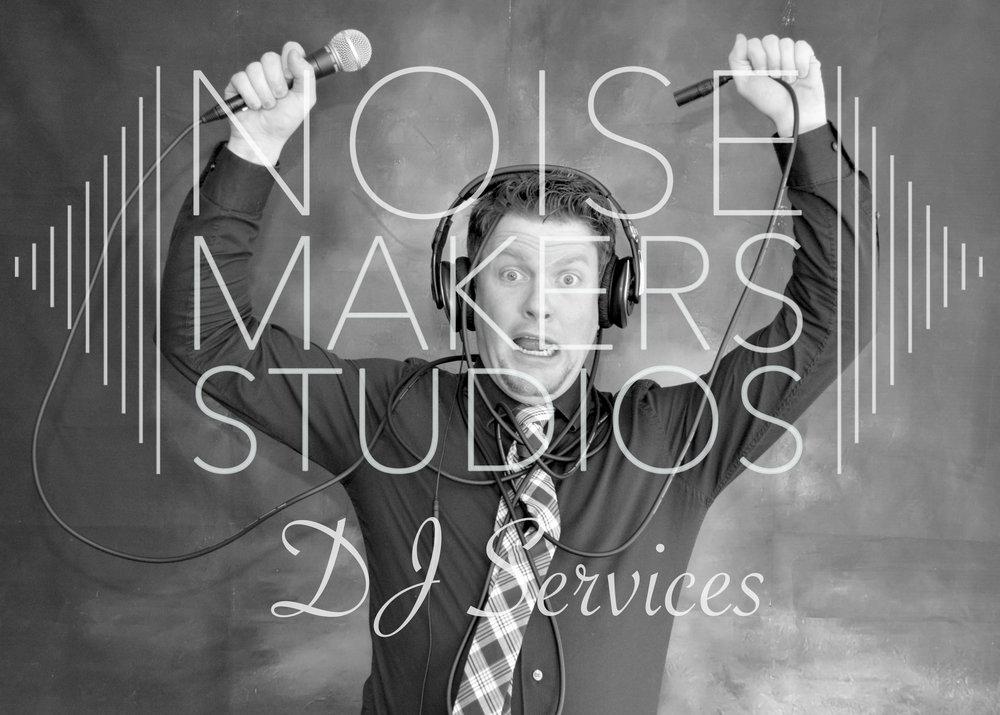NM DJ Services.jpg