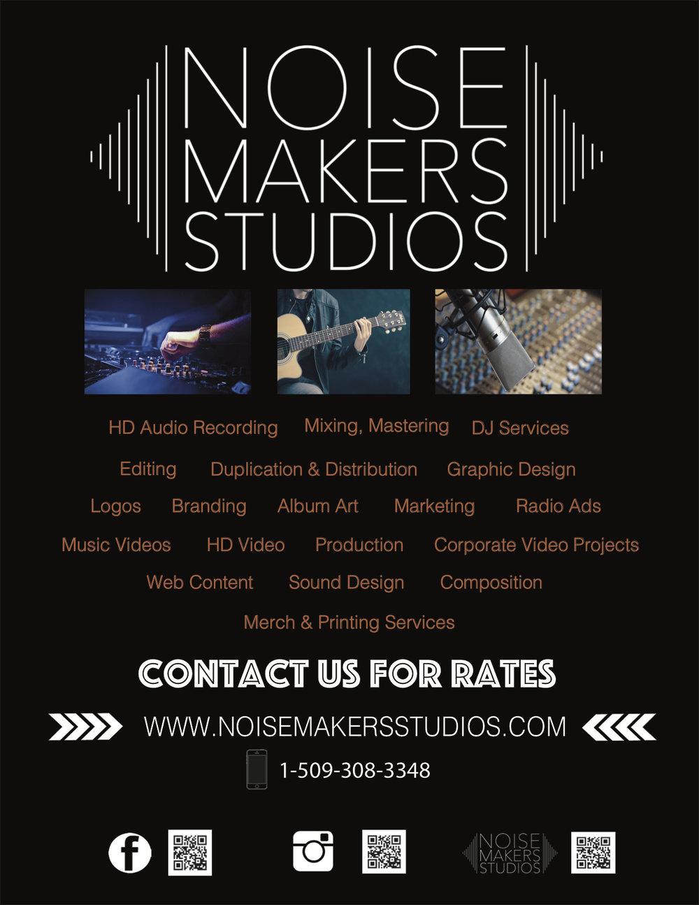 Noise Makers Studios flyer.jpg
