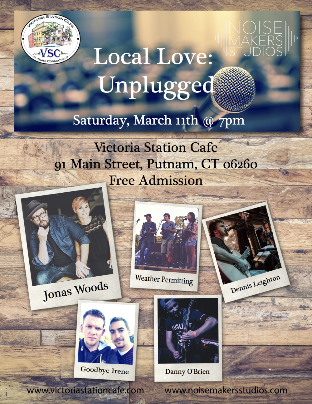 Local Love Unplugged poster final.png