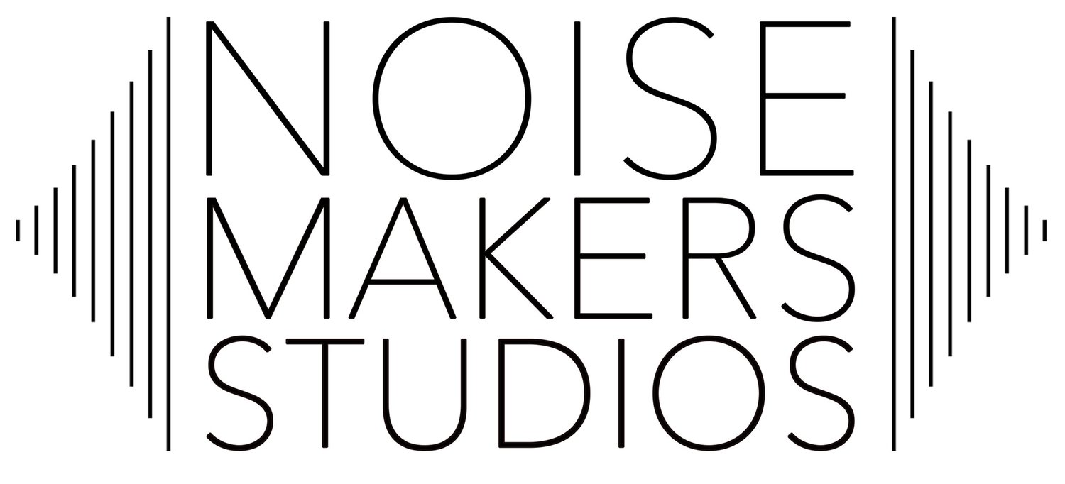 Noise Makers Studios