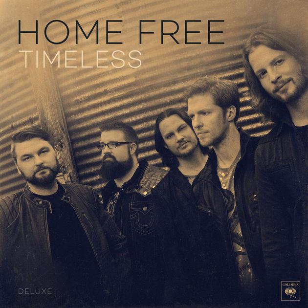 home free timeless.jpg