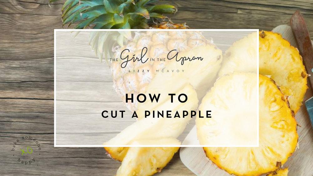 GIA-How-To-Cut-Pineapple_Youtube.jpg