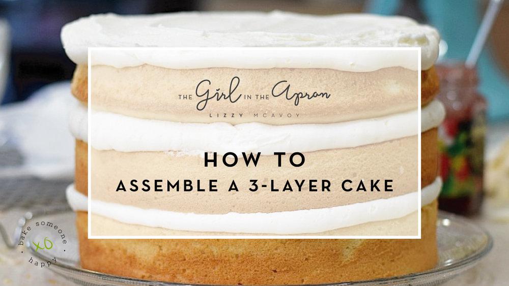 GIA-How-To-3-Layer-Cake_Youtube.jpg