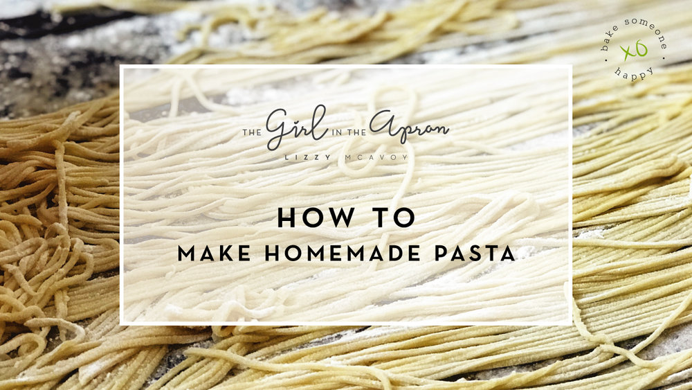 GIA-Homemade-Pasta_Youtube.jpg
