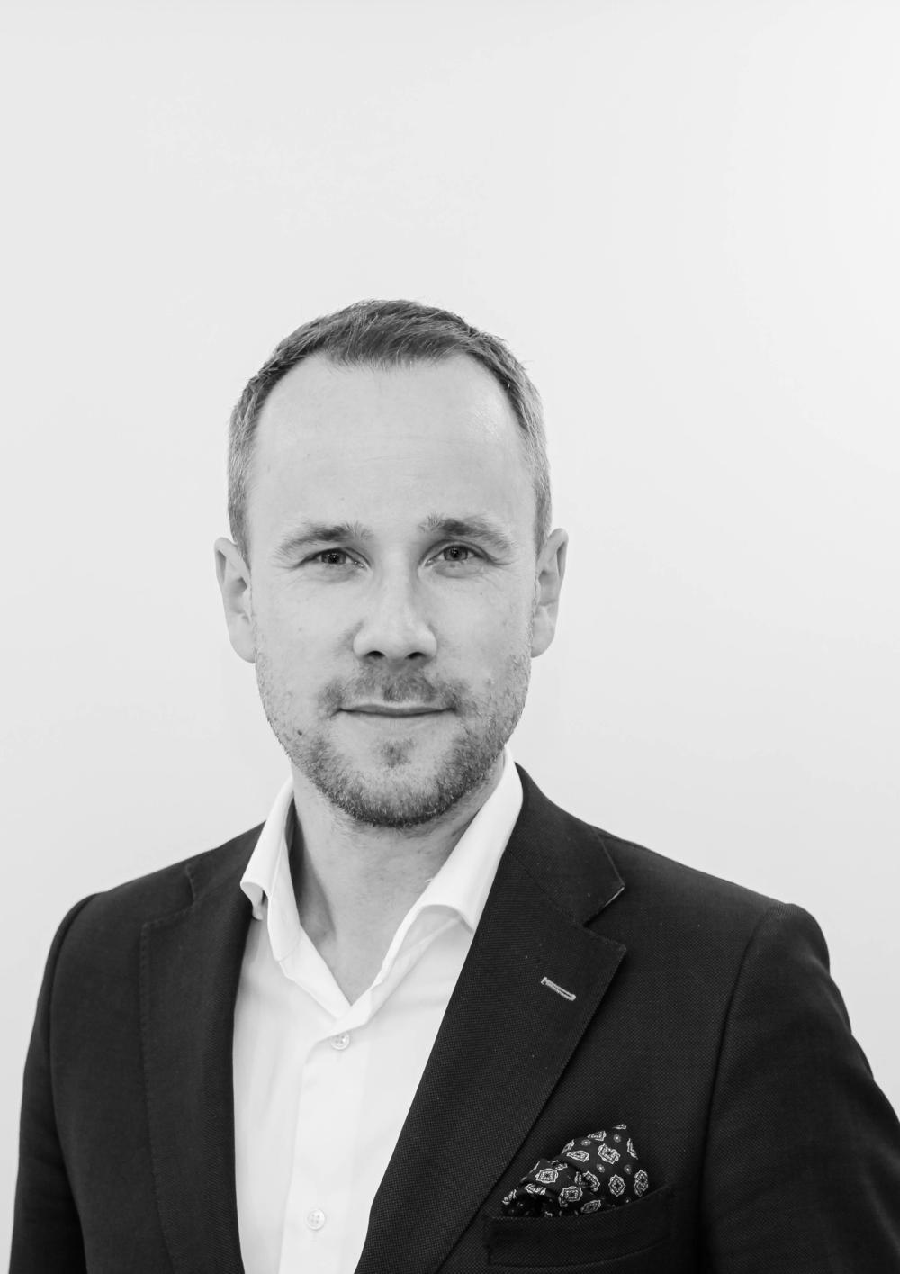 Joakim Hernström.png