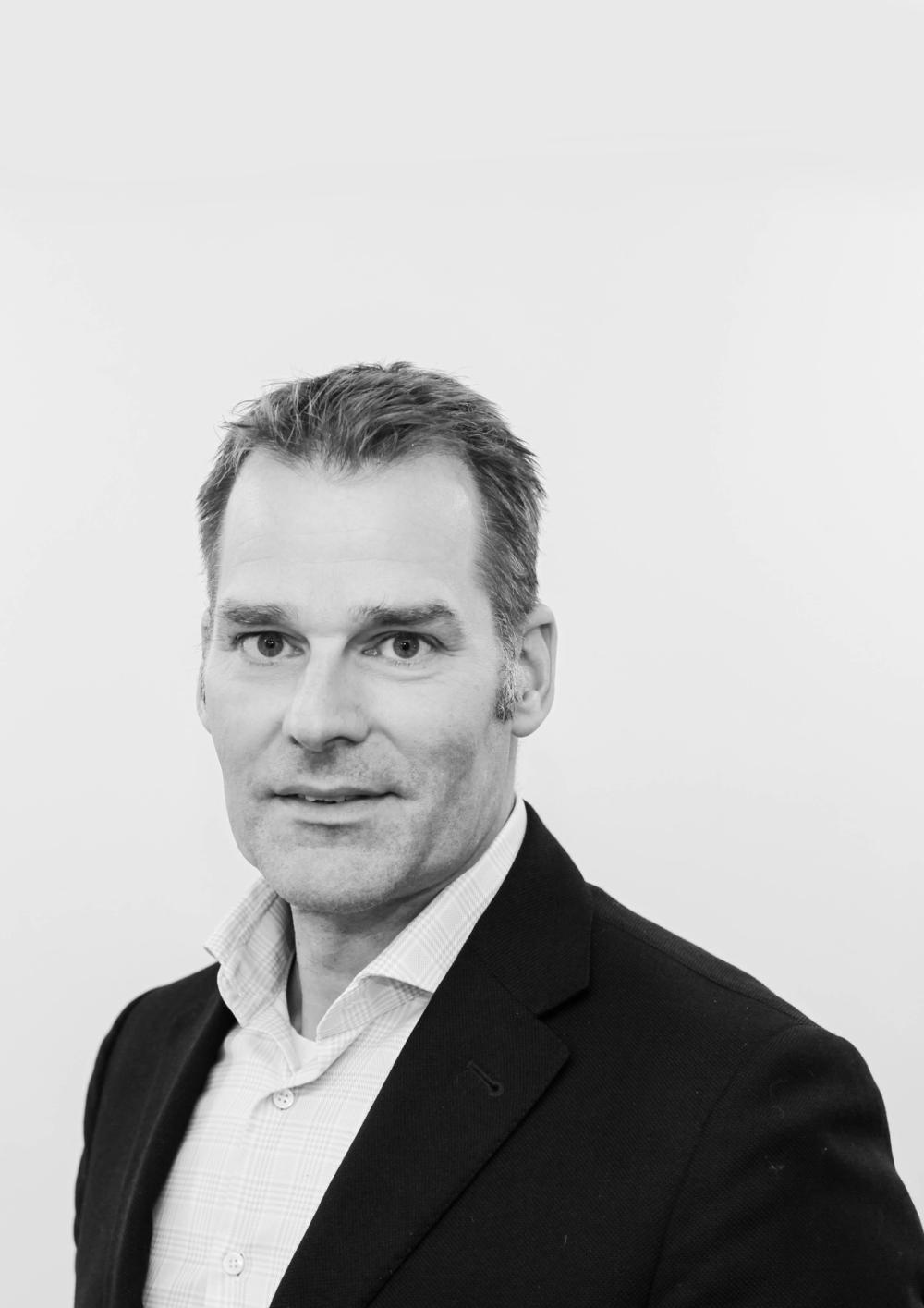 Gunnar Hjält.png