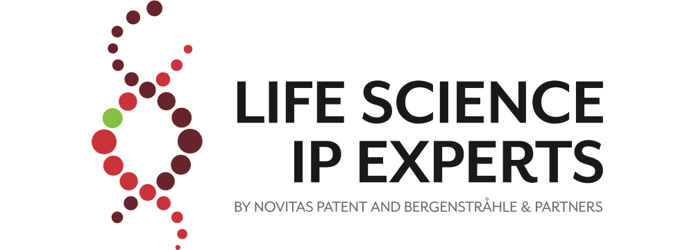 Life Science IP Logotype.png