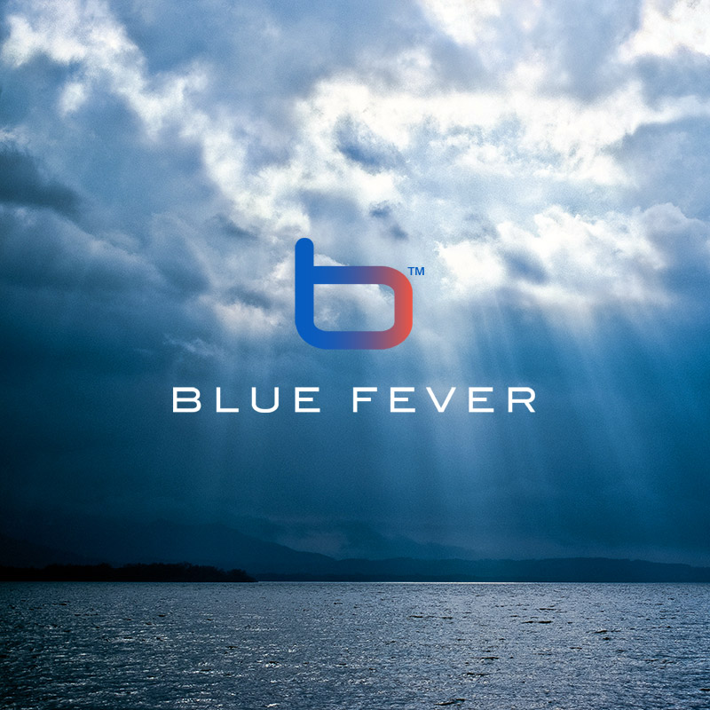 IMG_0516-Blue-sky-and-ocean-logo-800px.jpg