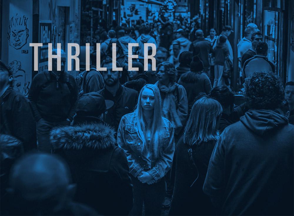 IMG_0528-Thriller-Duotone-1000.jpg