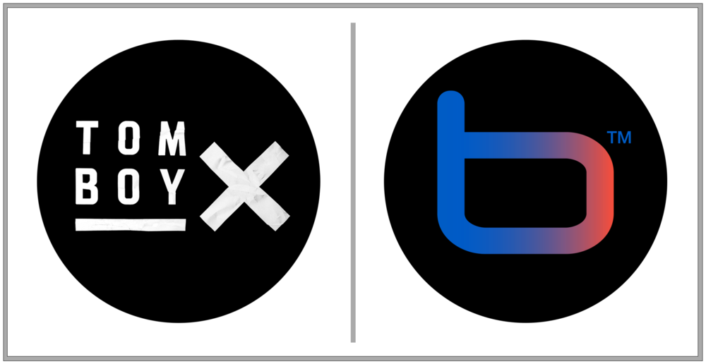 TOMBOYx+Blue-Fever-Logos.png