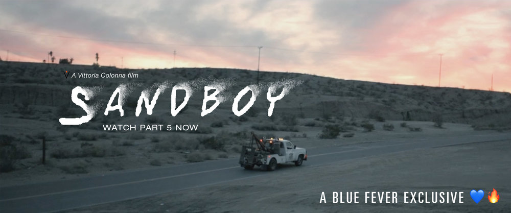 SANDBOY_Pt5_Feat.jpg