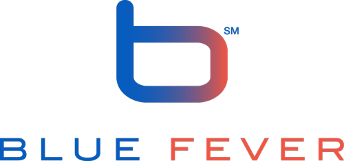 Blue Fever Video