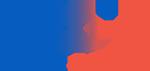 Blue-Fever-SM-Logo-Email-Sig-150.png