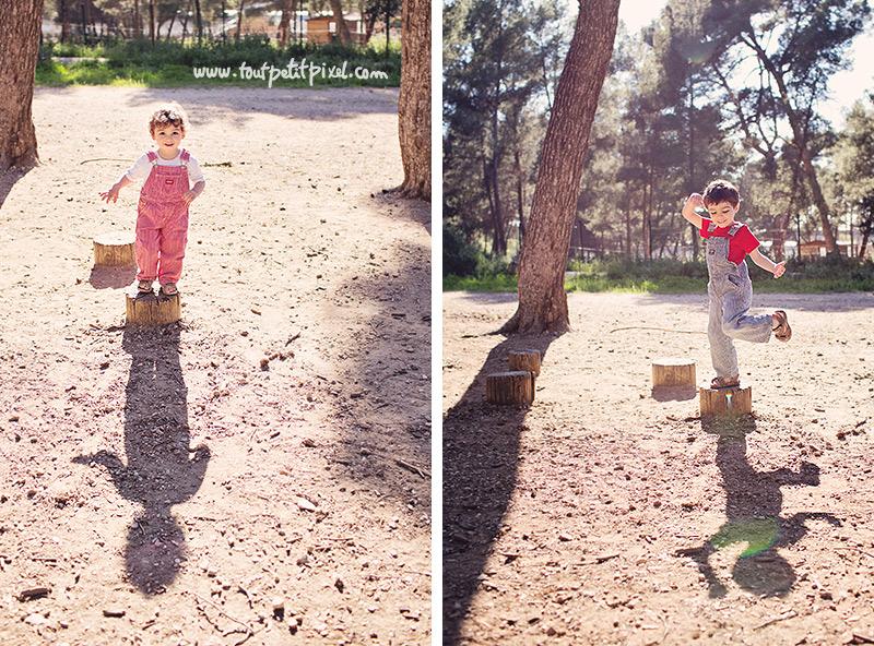Enfants-qui-jouent-avec-leur-ombre.jpg