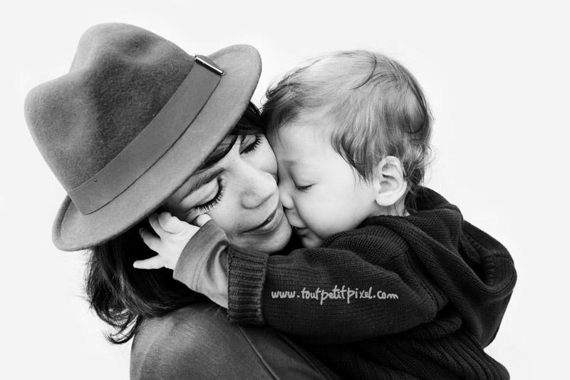 Maman-bebe2.jpg