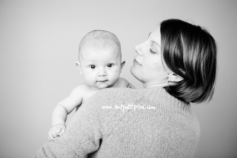 Photo-bebe-maman1.jpg