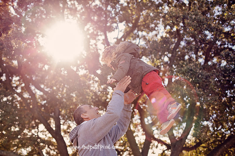 Photo-parent-enfant-sunflare.jpg