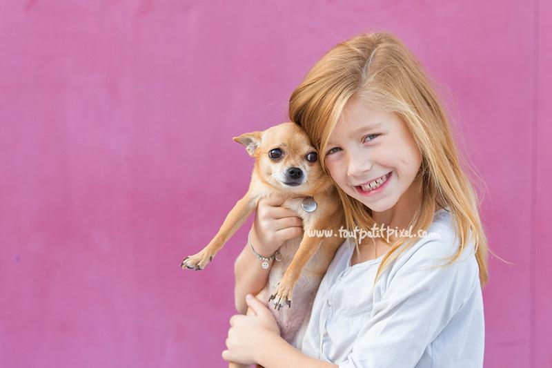 Portrait-enfant-chien.jpg