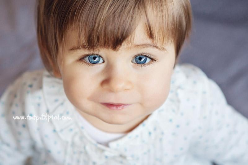 bebe-1-an-yeux-bleus.jpg