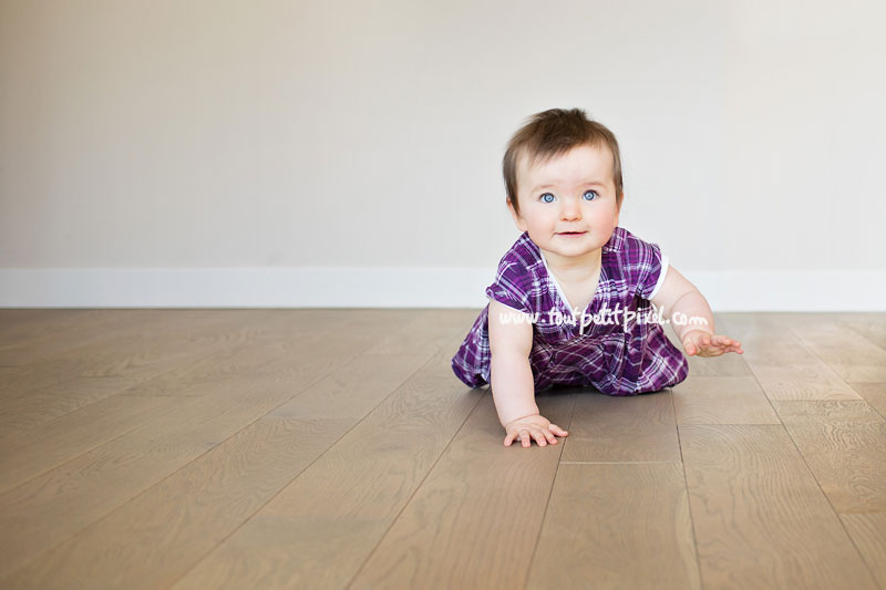 bebe-a-4-pattes.jpg