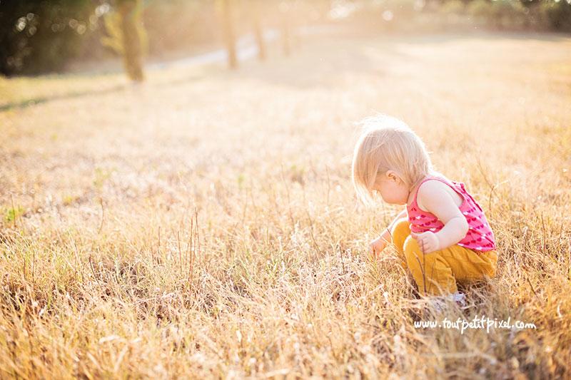 bebe-dans-l-herbe-au-soleil.jpg