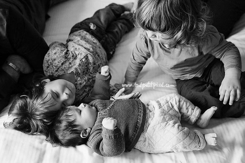 bebe-et-grandes-soeurs.jpg