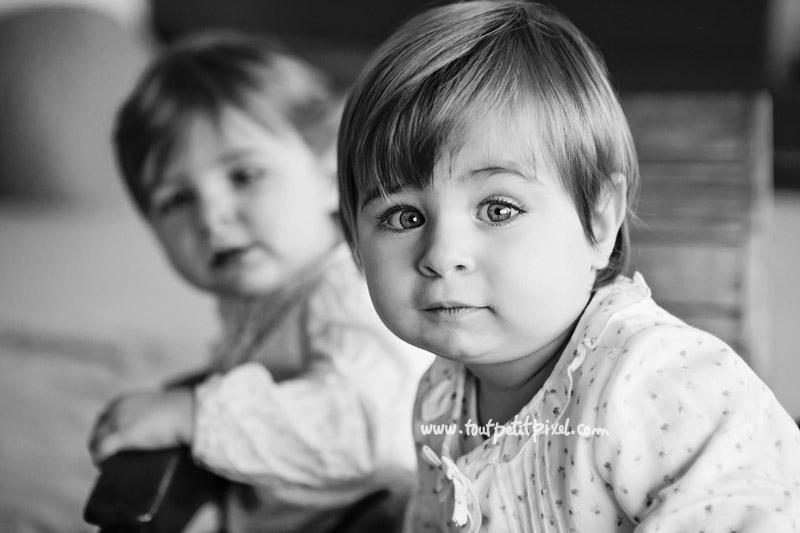 bebe-jumelles.jpg