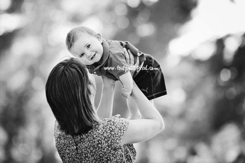 bebe-qui-sourit1.jpg