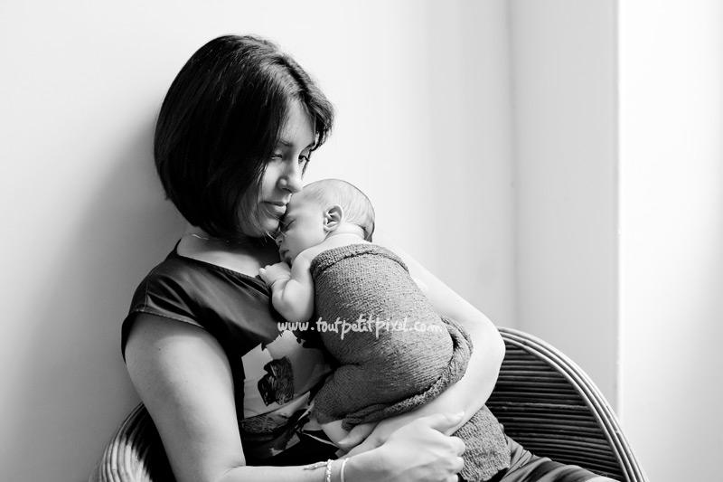 calin-maman-bebe3.jpg