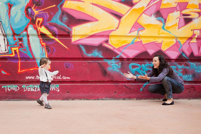 enfant-qui-apprend-a-marcher.jpg