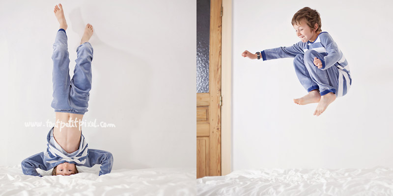 enfant-qui-saute1.jpg