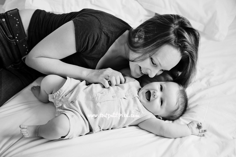 maman-et-bebe-qui-sourient.jpg