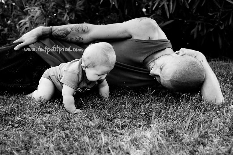 papa-bebe-noir-et-blanc.jpg