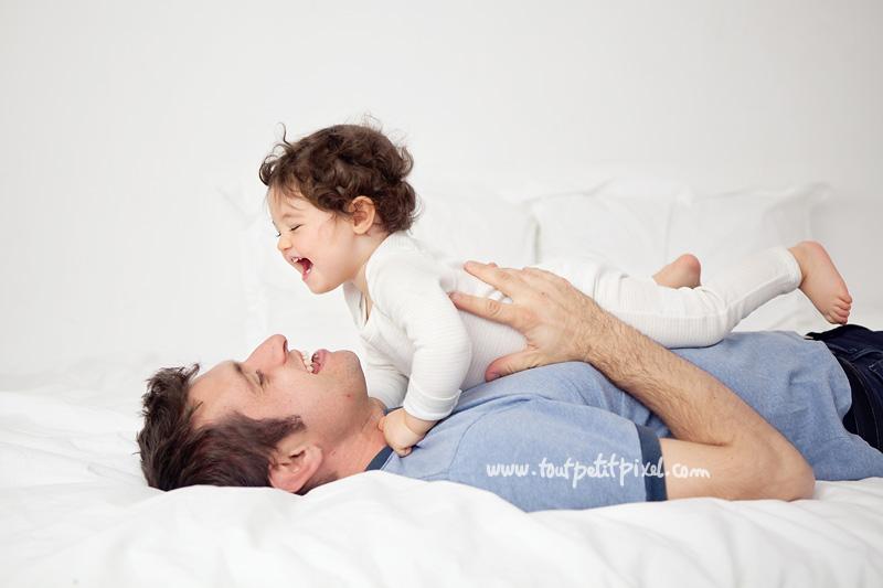 papa-bebe-rire1.jpg
