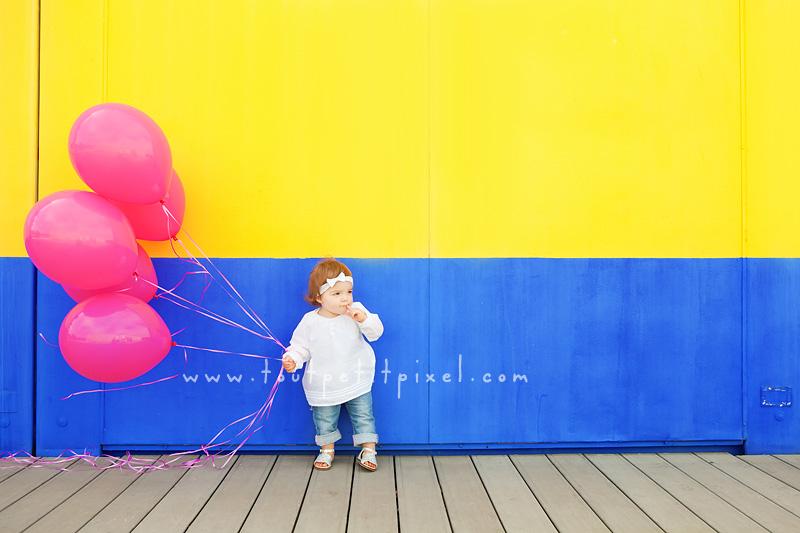 photo-bebe-14-mois.jpg