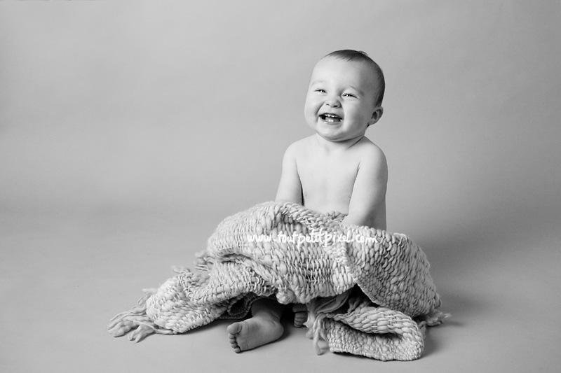 photo-bebe-rire1.jpg