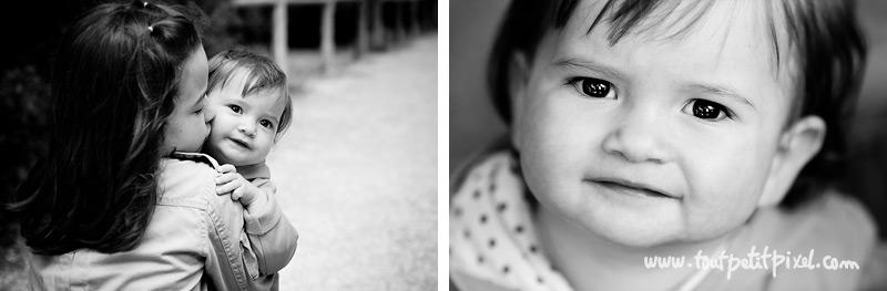 photo-bebe-soeur.jpg