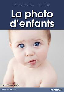 photo-d-enfants-couverture5.jpg